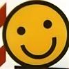 okami70's avatar