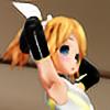 Okami731's avatar