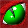 OkamiAmeras's avatar