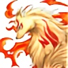 okamiammaterasu's avatar