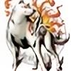 OkamiAmmyterasu's avatar