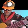 OkamiArtist's avatar