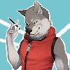 OkamiBley's avatar