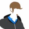 Okamical's avatar