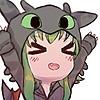 OkamiChan1's avatar