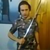 OkamiCRC's avatar