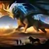 OkamiDragon2468's avatar