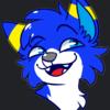 Okamifan's avatar