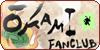 OkamiFanClub