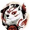 okamifangirl101's avatar