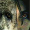 OkamiFenrir's avatar