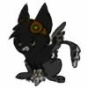 OkamiFlautist's avatar