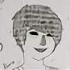 OkamiGeeko's avatar