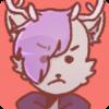 Okamigirl2013's avatar