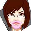 OkamiHoshi7's avatar