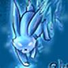 Okamii-16's avatar