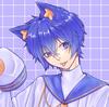 Okamiikunn's avatar