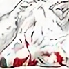 OkamiiScarlett's avatar
