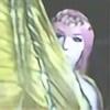 OkamiiSpirit's avatar