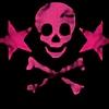 Okamiissho's avatar