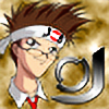 OkamiJoe's avatar