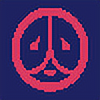 OkamiJubei's avatar