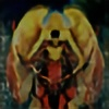 OkamiKaze242's avatar