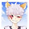 Okamikun99's avatar