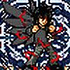 Okamikurainya's avatar