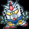 Okamimio's avatar