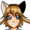 okaminekowiesel's avatar
