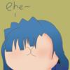 OkamiNoKiba315's avatar