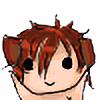 okaminoriley's avatar