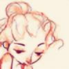 okamint's avatar