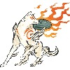 Okaminu8's avatar