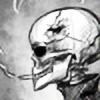 OkamiQueen's avatar