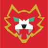 OkamiRed14's avatar