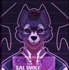 OkamiSA-l's avatar