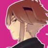Okamisai's avatar