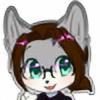 Okamiseinen's avatar