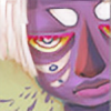 Okamish's avatar