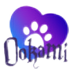 OkamiSofiChan's avatar