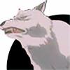 OkamiTerminus's avatar