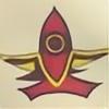OkamiTheWolf-Jet's avatar