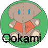 okamitsuki's avatar