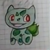 OkamiUnega's avatar