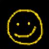 okamiwarrior's avatar