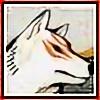 OkamiWolfLegend's avatar