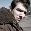 OkandSoldat's avatar