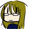 Okani-san1437's avatar